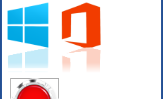 KMSpico(Win10、Office2016激活工具) V10.2.0